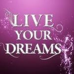 Lighthouse Life and Transitional Coaching LLC profile image.