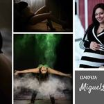Miguel Lalonde Photography profile image.