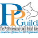 Lily's 4 Paws Dog Training And Canine Courses logo
