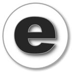 EcoLine Enterprises (Pty) Ltd profile image.