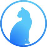 Back Alley Technology. profile image.