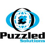 Puzzled Solutions profile image.
