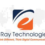 eRay Technologies profile image.