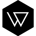 Wixels profile image.