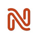 Nulitics profile image.