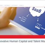 Spira Technologies profile image.