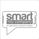 Smart My Company profile image.
