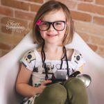 Rustic Dandelions Photography- Northern, MI profile image.