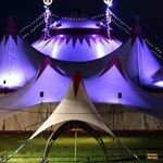 Circus-sallai  profile image.