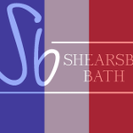 Shearsby Bath profile image.