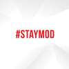 Mod Media Productions profile image