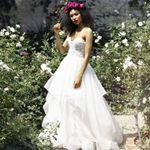 Forever Bridal Boutique SA profile image.