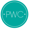 Prairie Wellness Center profile image