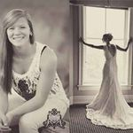 MidWestern Lace photography by Sarah Bell & Melissa Koontz profile image.