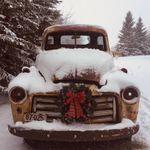 Olde Back Roads profile image.