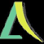 Lilly Surveyors Ltd profile image.