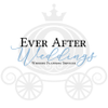 Ever After Weddings, LLC profile image