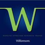 Williamsons Property Ltd profile image.