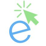 FileSimple profile image.