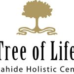 Tree of Life Centre profile image.
