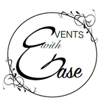 Events With Ease profile image.