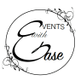 Events With Ease logo