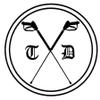 Tom Dean Pro Clean profile image