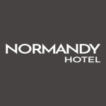 The Normandy Hotel profile image.