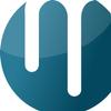 Mediatube profile image