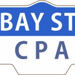 Bay Street CPA Professional Corporation profile image.
