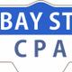 Bay Street CPA Professional Corporation logo