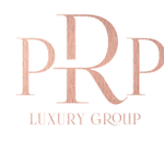 PRP Luxury Group profile image.