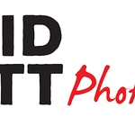 David Scott Photography profile image.