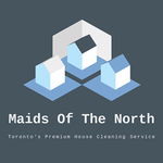 Maids Of The North profile image.