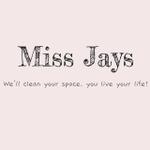 Miss Jays profile image.
