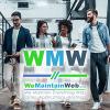 We Maintain Web by KESHANDE Technology profile image