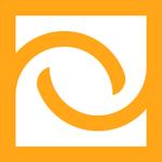 Seattle Headshot Pro profile image.