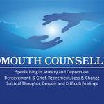Sidmouth Counselling profile image.