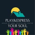 Mind Soul Spirit DBA House of Abba LLC profile image.