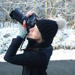 Tina Sørensen Photography profile image.
