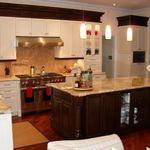 Classic Kitchen Designs profile image.