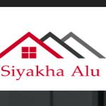 Siyakha Alu profile image.