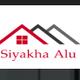 Siyakha Alu logo