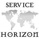 Service Horizon profile image.