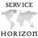 Service Horizon logo