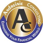 Andreinie Consulting (Pty) Ltd profile image.