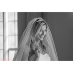 Pretty Pictures Wedding and Event Photographers profile image.