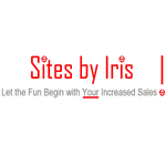 SBI (Sites by Iris) profile image.