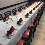 Fairouz Restaurant profile image.