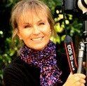 Mary Steinbacher Photography profile image.